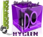 HYCLEN
