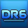 DaltonR6