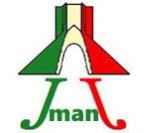 JJ man