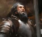 Eddard_Larn