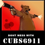 cubs6911