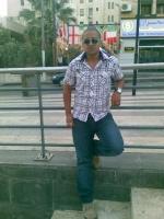 ماجد حسين