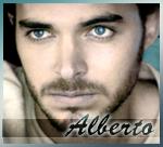Alberto de Monte Cristo