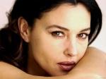 Leonor Cassanova