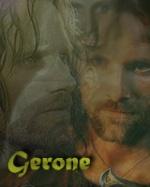 gerone