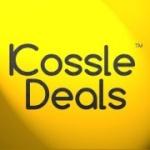Kossle Deals Kuching
