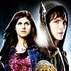 Percy-Annabeth