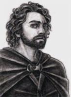 Massimiliano