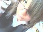 Yukari_Onaga