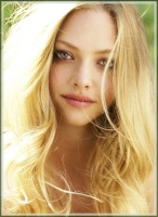 Abigail Lobb-Pendleton