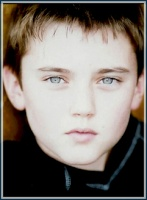 Dorian Cadwallader