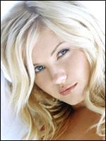 Gwendolyn Vaughan