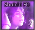 ShuichiFD