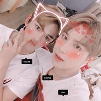 shinhee_kim