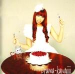 drama-kawaiiii