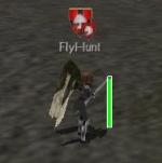 flyredguy