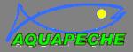 AQUAPECHE