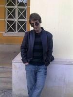 Tiago Roque