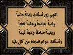 islamy hiaty