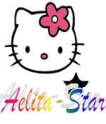 Aelita-Star