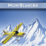 MontBlanc86
