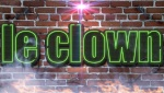 le clown 33
