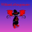 Williamlesanguinaire