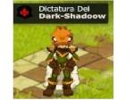 Dark-Shadoow