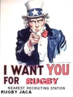 RugbyJaca