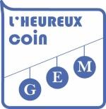 L'Heureux Coin