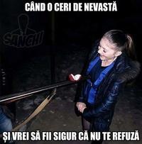 Opriselu
