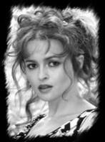 Gabrielle Ziegler