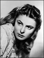Renée Bairoy
