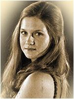 Rachel Adam