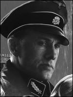 Erwin Kurtz