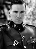 Franz Verbergen