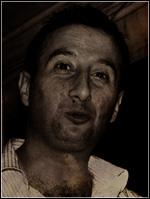Maurice Barrère
