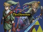 TheDirector