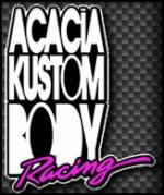 Acacia Kustom Body