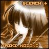 Taiki Nozoni