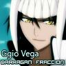 Ggio.Vega