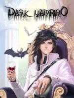 Dark vampir0