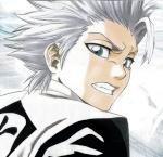 Toushiro