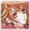 yuki-cross
