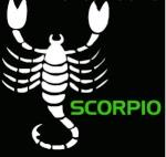NScorpio