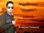Angelow (D'andy)
