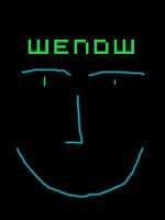 wenow