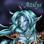 Azilys