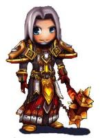 Kalidra