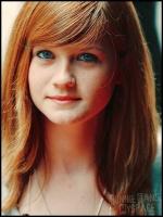 Ginny Halsey
